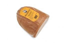 Chlieb Bevit (balený, krájaný) - Pekáreň Drahovce
