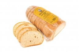 Chlieb Drahovčan svetlý (balený, krájaný) - Pekáreň Drahovce