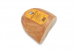 Chlieb Drahovský zemiakový (balený, krájaný) - Pekáreň Drahovce