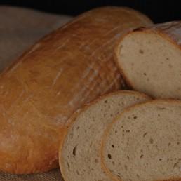 Chlieb (Pekáreň Drahovce)