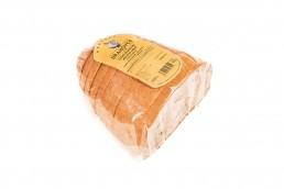 Chlieb pšenično-ražný (balený, krájaný) - Pekáreň Drahovce