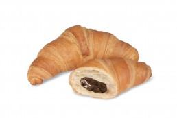 Croissant lieskovo orieškový - Pekáreň Drahovce