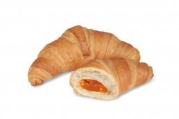 Croissant marhuľový - Pekáreň Drahovce