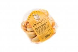 Pagáčiky zemiakové - Pekáreň Drahovce