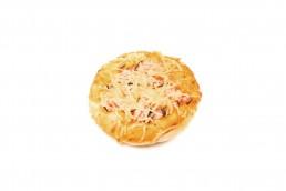 Pizza - Pekáreň Drahovce